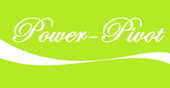 From Coca-Cola to PowerPivot