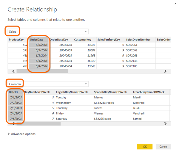 sshot 8 thumb Transitioning from Excel Power Pivot/Query to Power BI Desktop: A Remarkably Smooth Road