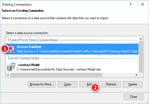 image thumb 1 SQL for Excel Power Pivot Users