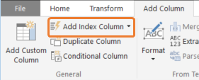 image thumb 27 Designing for Usability in Power Pivot and Power BI