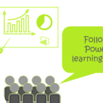 Follow our Intern on his Power BI Learning Journey