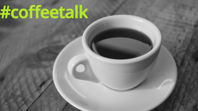Coffee Talk: The PowerPivotPro Team Gazes Into The Power BI Crystal Ball