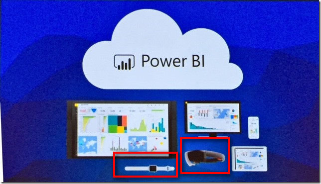 image thumb 4 Power BI Mobile at MDIS